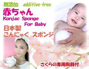 2赤ちゃんさくら陶器付_01